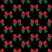 Rrtilingbowredgreenblackjj_shop_thumb