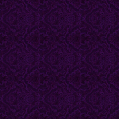 NEED TO FIX-damask of death-2