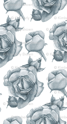 Blue_Roses_print