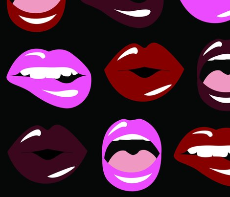 Lips_repeat_shop_preview