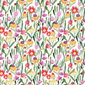 Rrflower-field-white_shop_thumb