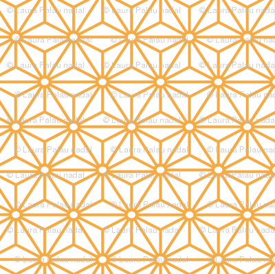 Estrellas-naranjas_preview
