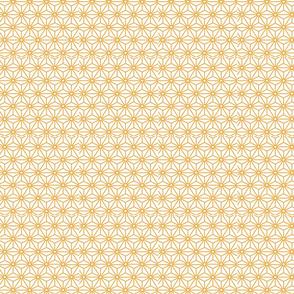 estrellas-naranjas