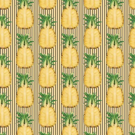 Rrrhalfpineapple-03_shop_preview