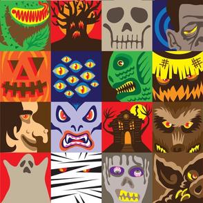 Monster_Quilt