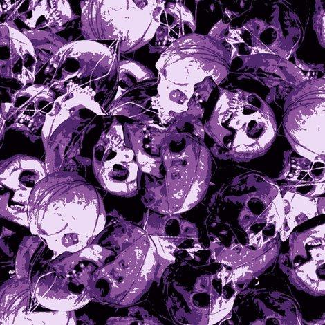 Rviolet_skulls_shop_preview