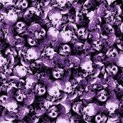 Rviolet_skulls_shop_thumb
