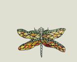 Spoonflower_thumb