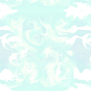 marbled_clouds_green