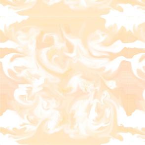 marbled_clouds_cream