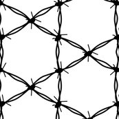 Barbed_wire_geometric-2_shop_thumb