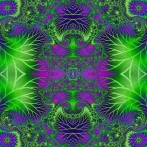 Neon Fantasy #2