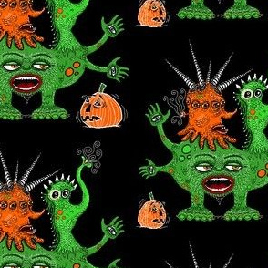 sept2016monstermash, monster mash-up