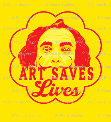 Artsaveslives1_preview