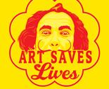 Artsaveslives1_thumb