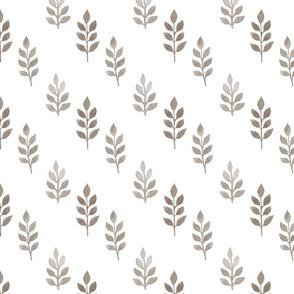 pattern1-5000x5000-1__sepia_