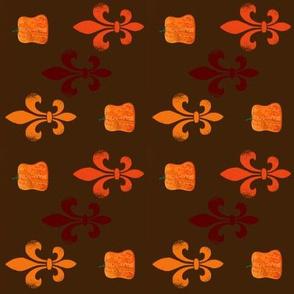 fall_fleur_de_lis_with_pumpkins_darker