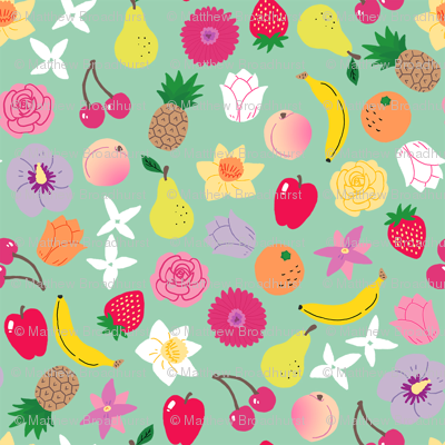 Rfruits_flowers_pattern_1200_preview