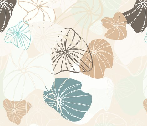 Dandelion_seeds-10_shop_preview