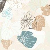 Dandelion_seeds-10_shop_thumb