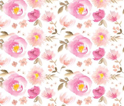 Peonies_pink_shop_preview