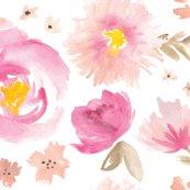 Peonies_pink_shop_thumb