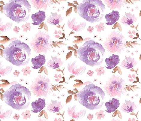 Peonies_purple_shop_preview