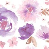 Peonies_purple_shop_thumb