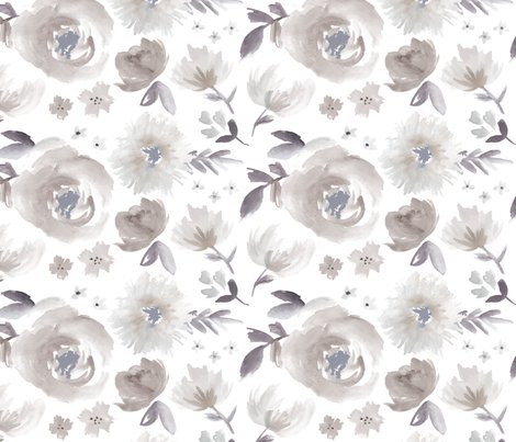 Peonies_blue_gray_shop_preview