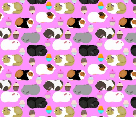 Rrguinea_pigs_and_cupcakes_shop_preview