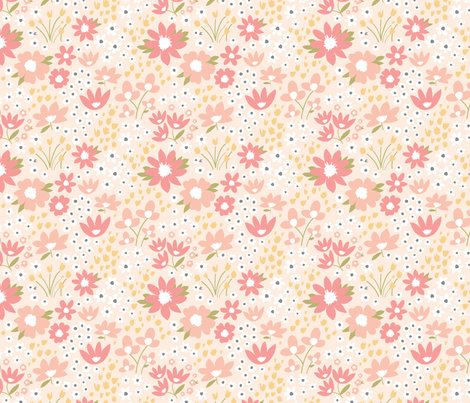 Wildflowers_pink_shop_preview