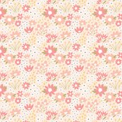 Wildflowers_pink_shop_thumb
