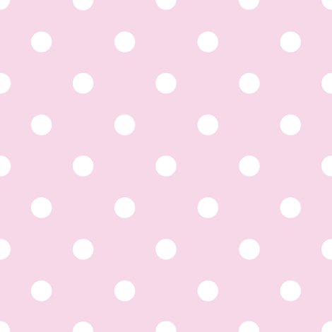 Rchloe_dot_sorbet_shop_preview