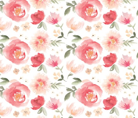 Rpeonies_peach_shop_preview