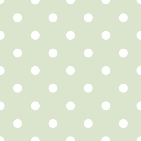 Rchloe_dot_basil_shop_preview
