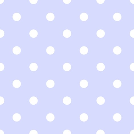 Rchloe_dot_blue_violet_shop_preview