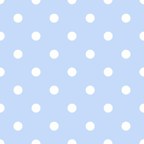 Rchloe_dot_blueberry_shop_preview