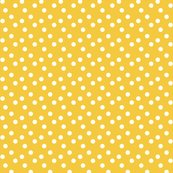 Rrrgiantdots_yellowmustard_shop_thumb