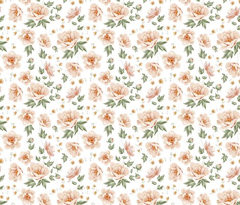 Rrpink_flowers_peach-01_shop_preview