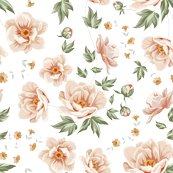 Rrpink_flowers_peach-01_shop_thumb
