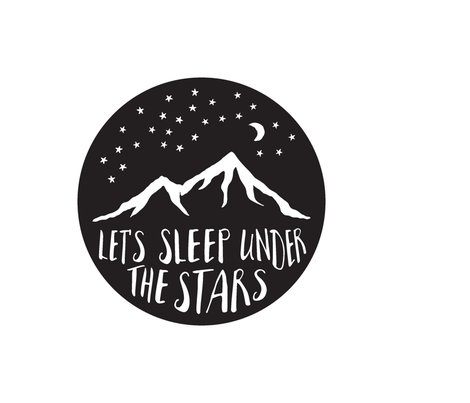 Rrlets_sleep_under_the_stars_18x18_pillow-01_shop_preview