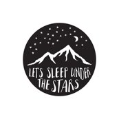 Rrlets_sleep_under_the_stars_18x18_pillow-01_shop_thumb