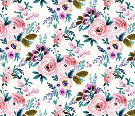 Secret_garden_floral_cream150_shop_preview