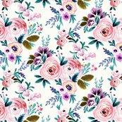 Secret_garden_floral_cream150_shop_thumb