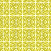 Rrgeogingko2_single_tile.eps_shop_thumb