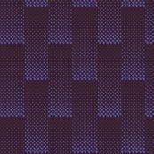 Rdiamondwave2_tile.eps_shop_thumb
