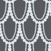 Rpearl-necklace_repeat_shop_thumb