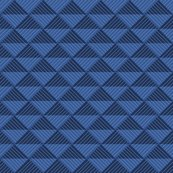 Squareontriangles_tile.eps_shop_thumb