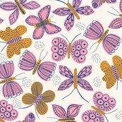 Rpink_mustard_butterflies_main_shop_thumb