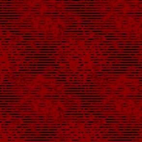 Red_Grunge_Stripe